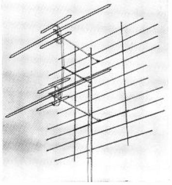 Technician: VHF Exposure Limits