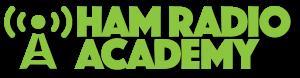 Ham Radio Academy