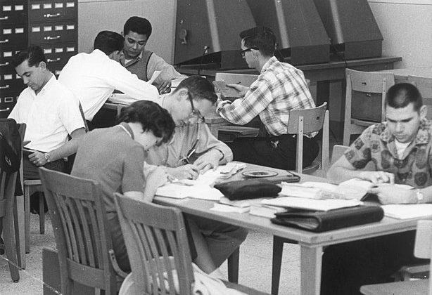 Amateur Radio Exam Passing Score